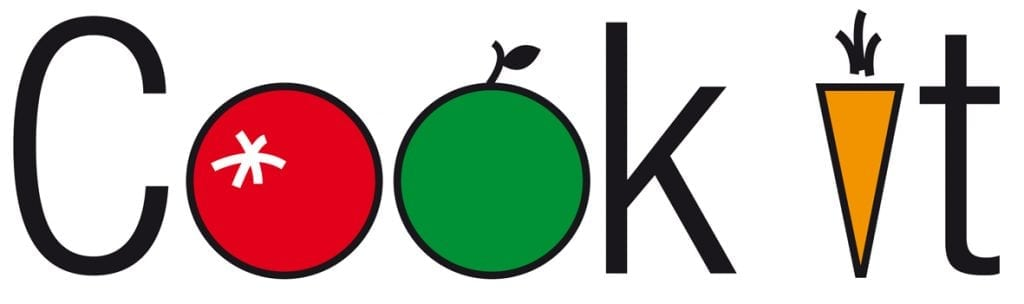 http://ndcn.co.uk/wp-content/uploads/2013/10/CookIt-logo-medium.jpg
