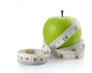 Measure_Apple_XSmall