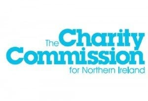Charity-Commission logo