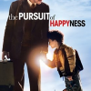 Pursuit of Happyness pic