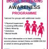 breast-cervical-bowel-screening-awareness