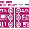 Why-join-an-oil-club- (002)
