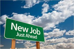New Job Vacancy – Outreach Community Development Worker